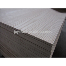 1220*2440 mm melamine laminated plywood, melamine faced plywood, cheap plywood for sale