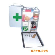Высокое качество промышленности аптечка (DFFB-025)