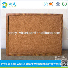 small cork boards for decoration for kids