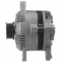 Ford F23U-10300-CA, F23U-10300-DA 7760 alternatora