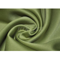 230t Spandex Polyester Satin Fabric with Bright for Fashion Garment
