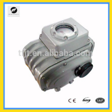 CTB005 AC220V Automatical motor Actuators with position indicator and proportion modulation operation