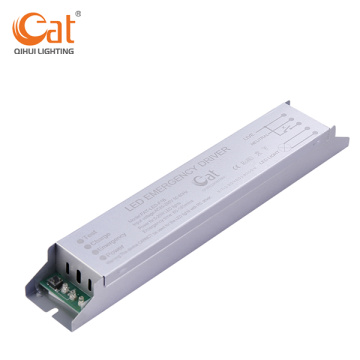 Controlador led de emergencia FAT-LED-F1B