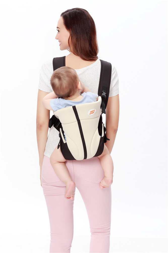 Wrap Carrier For Toddler