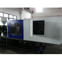 Bol en plastique de lavage Machine(KM270-030V) de moulage par Injection