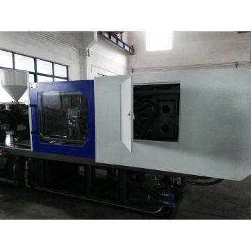 Bacia plástica de lavar Machine(KM270-030V) de moldagem por injeção