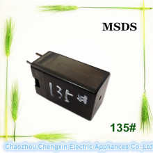 4V Lead Acid Battery for Rechargeable Lights