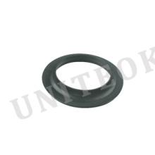 902973 Coil spring insulator (bigger) for BUICK,CADILLAC ,OLDSMOBILE ,PONTIAC