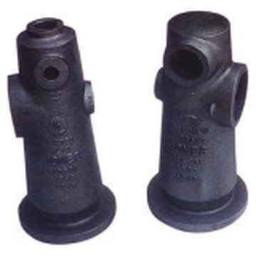 Stainless Steel Precision Casting Part for Industrial