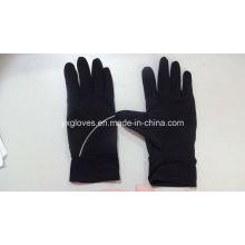 Guante de seguridad - guante de trabajo - guante de levantamiento de pesas - guante deportivo - desgaste para correr