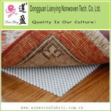 Foam Non-Slip Rug Pad Carpet Underlay