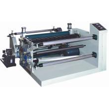 Автоматическая Клейкая Лента Разрезая Машинное Оборудование