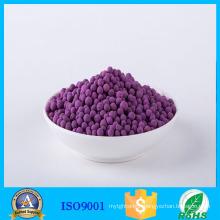 factory direct active sodium permanganate ball price