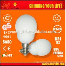 Super Mini Global 5W Energy Saver 8000H CE QUALITY
