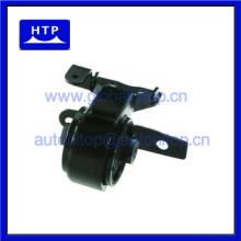 Motorhalterungen B25E39070D für Mazda 323