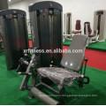 Fitness equipment Leg Curl Machine