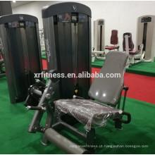 Equipamento de Fitness Leg Curl Machine