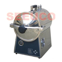 Pts-T24D 2015 New Table Top Steam Sterilizer