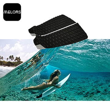 Melors Zugmatten Surf Traction Sup Deck Pad