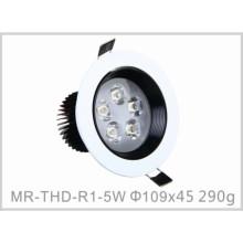 Высокая Яркость светодиодный Потолочный светильник-5Вт