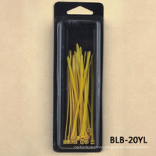BLB Series (double blister) DIY Package Cable Tie