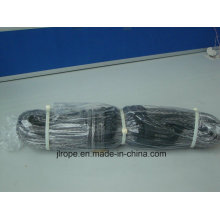Synthetic Winch Rope / UHMWPE Rope