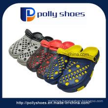 New Unisex EVA Clogs 2016 Garden Shoes (40-45)