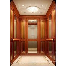 Shandong FUJI Zy Villas Ascenseur