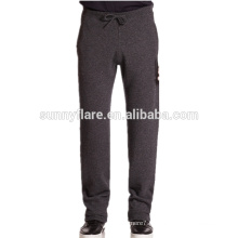Garçons Pur Cachemire Pantalons En Gros