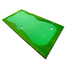 Golf Putting Green Simulators 100cm x 300cm
