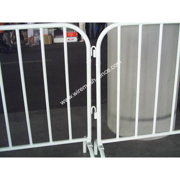 Portable Fence - 02
