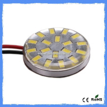 hot sales waterproof IP67 yacht led light bulb, IP67 dc 8-28v marine led light used in inside and outside