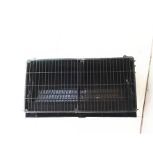 Air Inlet for Poultry House