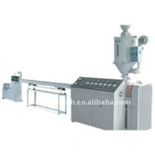Plastic Rattan Machine