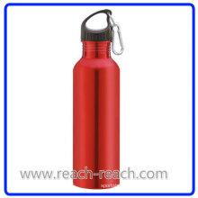 700ml Sports Travel Aluminum Bottle (R-4055)
