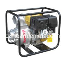 4 Inch Gasoline Engine Water Pump (GP40)