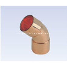 Copper Fittings Elbow Tee Coupling (SKFT018)
