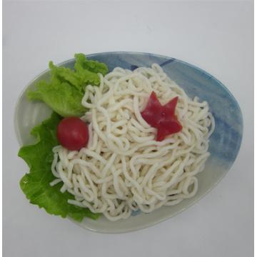 Atacadistas Slim Diet Food Sem Glúten Fibra Alta Konjac Udon Noodles