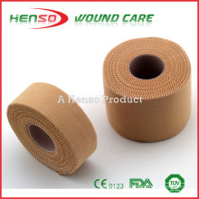 HENSO Skin Color Sports Tape