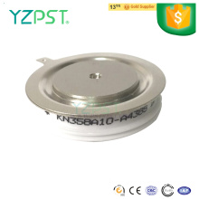 Vente Thyristors Asymétriques 438A applications