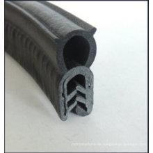 Stahl Eingebetteter Gummidichtungssatz für Schrank