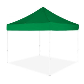 Pop up 3x3 evento carpa de dosel plegable