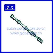Konkurrenzfähiger Preis Dieselmotor-Teile kundengebundene Entwurfs-Nockenwelle für DAEWOO 13040141 90264937