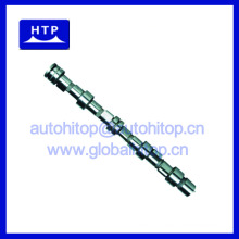 Competitive Price Diesel Engine Parts customized Design Camshaft for DAEWOO 13040141 90264937