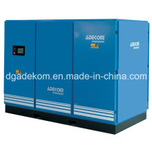 Stationary Lubricated Lp Electric Rotary Air Compressor (KF185L-5)