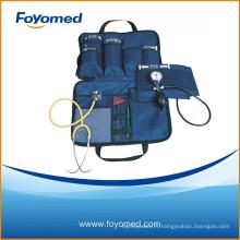 Kit de pression sanguine à cinq dimensions de grande qualité