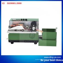 Solid-Ink Coding Machine (My-380F)
