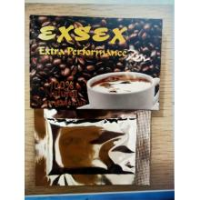 2020 New Hot Selling Instantkaffee