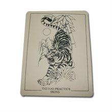 2016 hot sale professional cheap tattoo practice skin