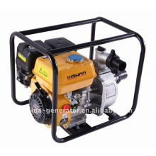 2 inch gasoline water pump WH20CX